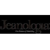 Jeanologia