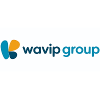 Wavip Group
